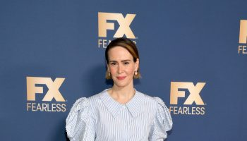 sarah-paulson-in-miu-miu-fx-networks-2020-tca-press-tour