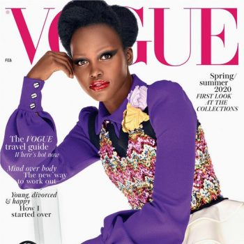 lupita-nyongo-covers-british-vogue-february-2020-issue