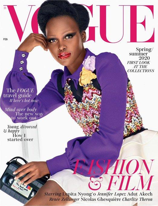 lupita-nyongo-covers-british-vogue-february-2020-issue