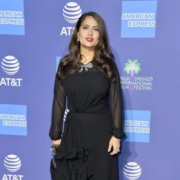 salma-hayek-in-gucci-2020-palm-springs-international-film-festival-film-awards-gala