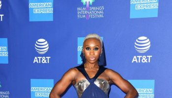 cynthia-erivo-in-schiaparelli-couture-2020-palm-springs-international-film-festival-film-awards-gala