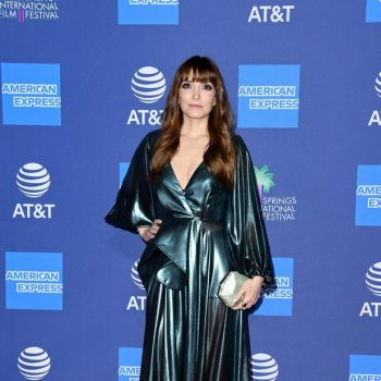 lorene-scafaria-in-azzi-osta-2020-palm-springs-international-film-festival-film-awards-gala