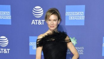 renee-zellweger-in-jason-wu-2020-palm-springs-international-film-festival-film-awards-gala
