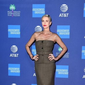 charlize-theron-in-christian-dior-2020-palm-springs-international-film-festival-film-awards-gala