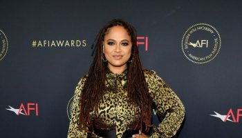 ava-duvernay-in-baukjen-2020-afi-awards