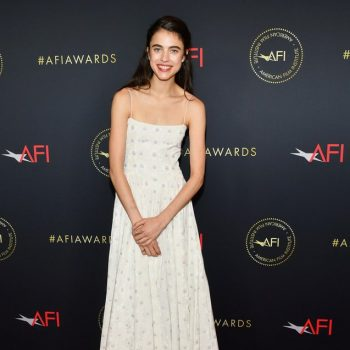 margaret-qualley-in-emilia-wickstead-2020-afi-awards