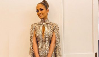 jennifer-lopez-in-zuhair-murad-2019-palm-springs-international-film-festival-awards-after-party