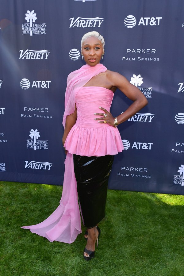 cynthia-erivo-in-alexandre-vauthier-attends-10-directors-to-watch-brunch-2020-palm-springs-international-film-festival