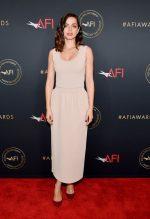 Ana de Armas In Schiaparelli @ 2020 AFI Awards