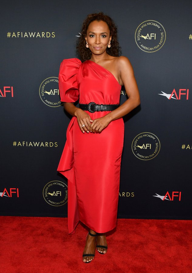 janet-mock-in-carolina-herrera-2020-afi-awards