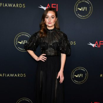 kaitlyn-dever-in-j-mendel-2020-afi-awards