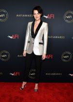 Phoebe Waller-Bridge In Ralph & Russo @ 2020 AFI Awards.