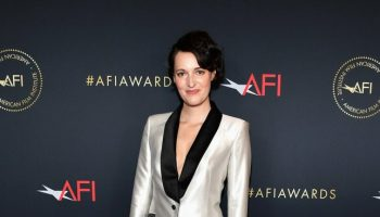 phoebe-waller-bridge-in-ralph-russo-2020-afi-awards
