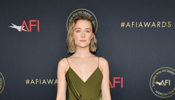 saoirse-ronan-in-alex-perry-2020-afi-awards