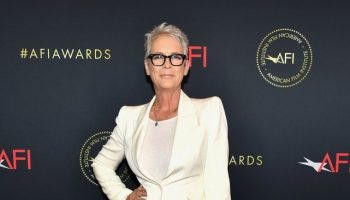 jamie-lee-curtis-in-alexander-mcqueen-2020-afi-awards