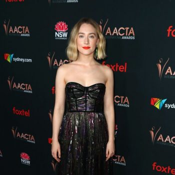 saoirse-ronan-in-ralph-russo-2020-australian-academy-of-cinema-and-television-arts-international-awards-giuseppe-zanotti