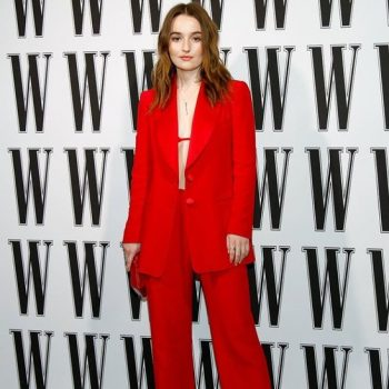 kaitlyn-dever-in-giorgio-armani-w-magazine-best-performance-party