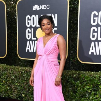 tiffany-haddish-in-galia-lahav-2020-golden-globe-awards
