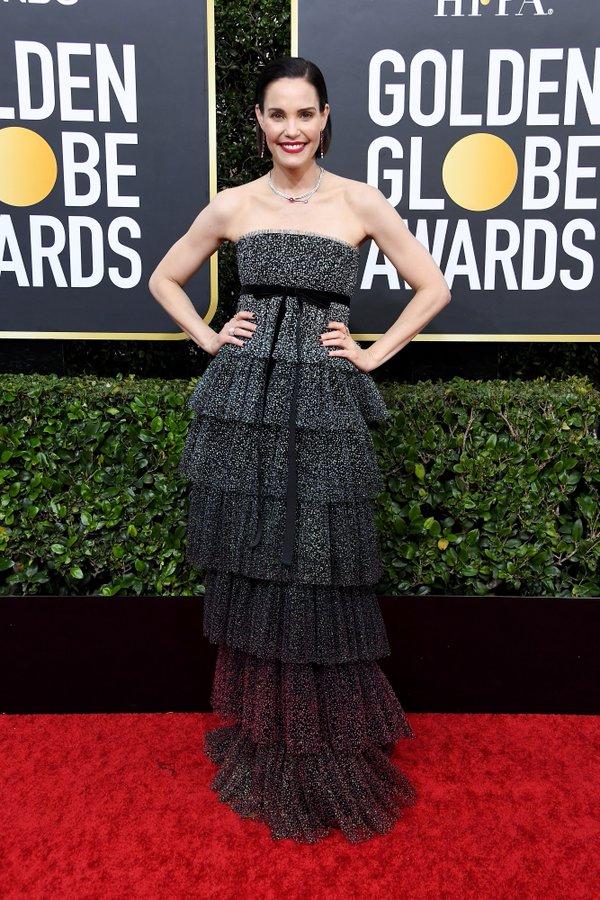 leslie-bibb-in-honor-2020-golden-globe-awards