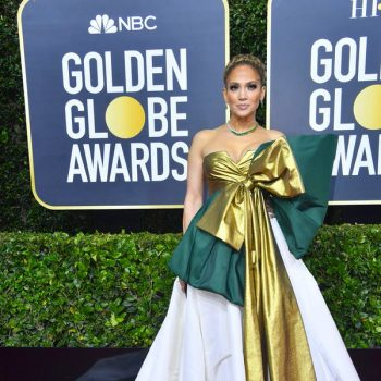 jennifer-lopez-in-valentino-couture-2020-golden-globe-awards