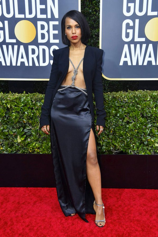 kerry-washington-in-altuzarra-2020-golden-globe-awards
