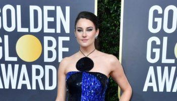 shailene-woodley-in-balmain-2020-golden-globe-awards