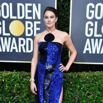 shailene-woodley-in-balmain-2020-golden-globe-awards