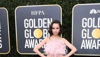 sofia-carson-in-giambattista-valli-2020-golden-globe-awards