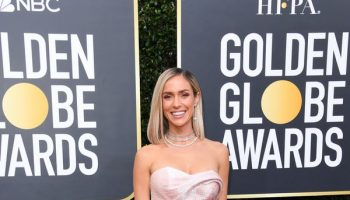 kristin-cavallari-in-cristina-ottaviano-2020-golden-globe-awards