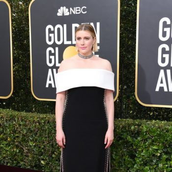 greta-gerwig-in-proenza-schouler-2020-golden-globe-awards