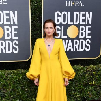 zoey-deutch-in-fendi-couture-2020-golden-globe-awards