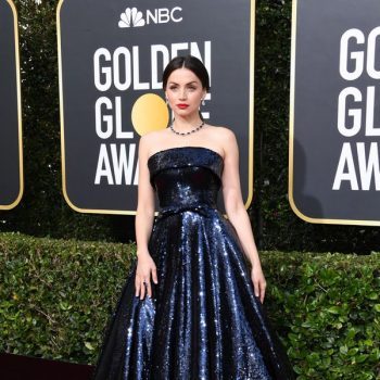 ana-de-armas-in-ralph-russo-couture-2020-golden-globe-awards