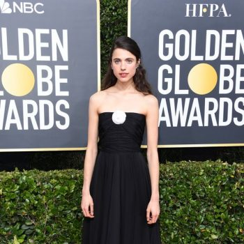 margaret-qualley-in-chanel-2020-golden-globe-awards