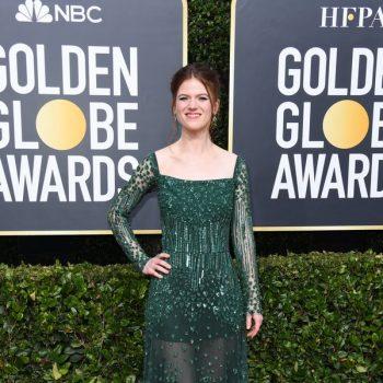 rose-leslie-in-elie-saab-2020-golden-globe-awards