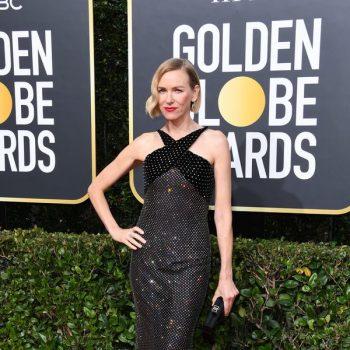 naomi-watts-in-armani-prive-2020-golden-globe-awards