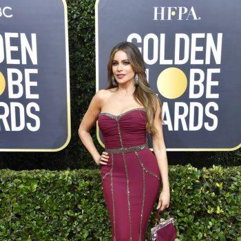 sofia-vergara-in-dolce-and-gabbana-2020-golden-globe-awards