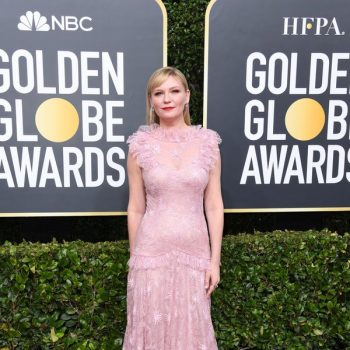 kirsten-dunst-in-rodarte-2020-golden-globe-awards