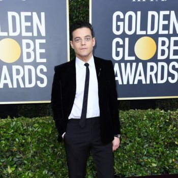 rami-malek-in-saint-laurent-2020-golden-globe-awards