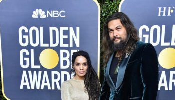 lisa-bonet-jason-momoa-2020-golden-globe-awards