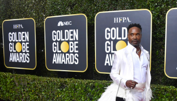 billy-porter-in-alex-vinash-2020-golden-globe-awards