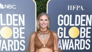 gwyneth-paltrow-in-fendi-2020-golden-globe-awards