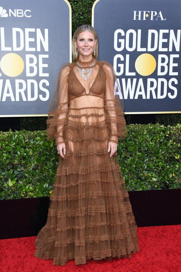 gwyneth-paltrow-in-fendi-2020-golden-globe-awards