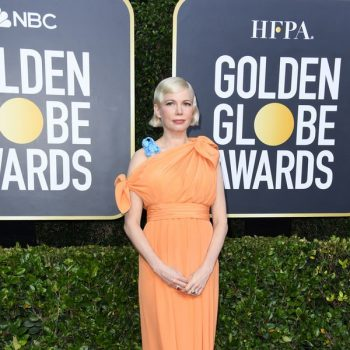 michelle-williams-in-louis-vutton-2020-golden-globe-awards