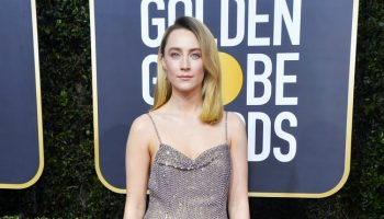 saoirse-ronan-in-celine-2020-golden-globe-awards