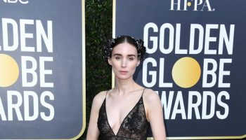 rooney-mara-in-givenchy-2020-golden-globe-awards