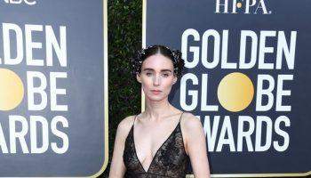 rooney-mara-in-givenchy-2020-golden-globe-awards
