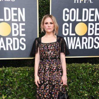 anna-paquin-in-christian-dior-2020-golden-globe-awards