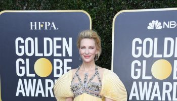 cate-blanchett-in-mary-katrantzou-2020-golden-globe-awards