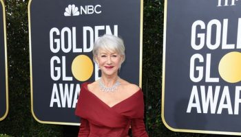 helen-mirren-in-christian-dior-haute-couture-2020-golden-globe-awards