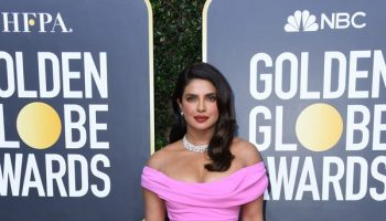 priyanka-chopra-jonas-in-cristina-ottaviano-2020-golden-globe-awards